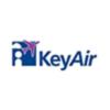 Key Air & Sea Ltd