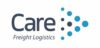 Care Freight Services Ltd. Logo