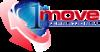 1st Move Int'l Ltd