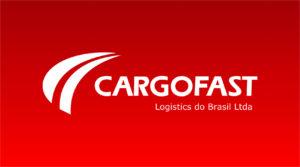 Cargofast Logística do Brasil Ltda_logo