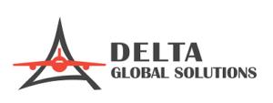 Delta Global Solutions Ltd_logo