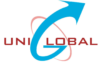Uni-Global Logistics JSC Logo