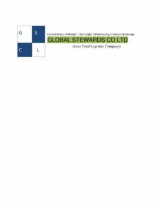 Global Stewards Co Ltd_logo