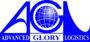 Advanced Glory Logistics (Cambodia) Co. Ltd. (AGL) Logo