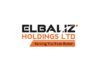 Elbaliz Holdings Limited Logo