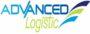 ADVANCED LOGISTIC Logo