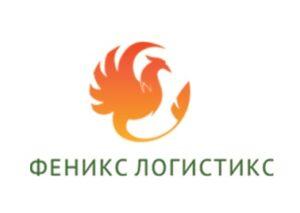 Phoenix Logistics_logo