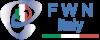 FWN Italy Logo