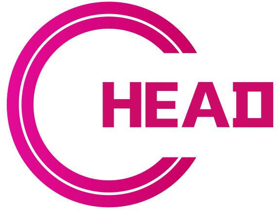 Guangdong Head Supply Chain Co. , LTD. Logo