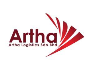 Artha Logistics Sdn Bhd_logo