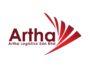 Artha Logistics Sdn Bhd Logo