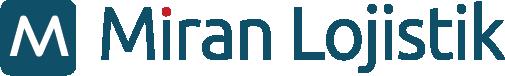Miran Logistics Logo