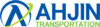 Ahjin Transportation Co Ltd Logo