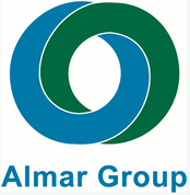 Almar Logistics SL Logo