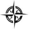 Navigation Logistics Services Logo