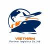 VN-Partnerlogs Co.,ltd Logo